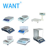 Laboratory Equipment Digital Scale Electronic Balance