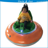 Factory Price Inflatable Bumper Car\Electric Car\Snow Dodgem for Amusement Park Toy