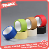 Cheap Wholesale Crepe Paper Masking Adhesive Tape for Car Painting