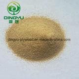 High Quality Sodium Alginate for Textile Grade Printing Thickener