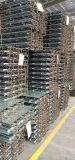 Galvanized Truss Deck Steel Plate Sheet for Large Span Multi Layer Landscape Building