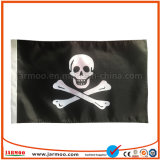 Wholesale Cheap 3X5 Feet Printed Custom Flag for Promotion