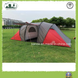 Camping Tent Big Tent 8 Person Tent 1801