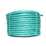PP Danline Polysteel Rope Fishing and Marine Rope
