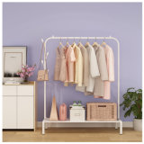 Hot Selling Lowest Price Stainless Steel Clothes Stand Hanger