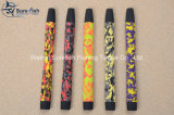 Wholesale Camocolor EVA Foam Fishing Rod Grip