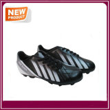 New Fashion Outdoor Soccer Shoes Hot Sale