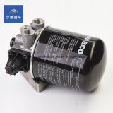 Original Auto Filter Wabco Air Drier 4324102227 for Yutong Bus