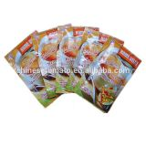 10g Sachet Chicken Powder From China Suppliers