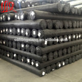 0.5mm Geomembranes Type and HDPE Geomembrane for Liner