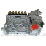 Cummins 6LT diesel engine motor part 5260151 fuel injection pump