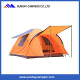 Professional Custom Inflatable Camping Tents for Sales