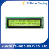 2002 STN Character LCD Module Panel Monitor Display