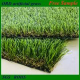 Artificial Decorative Plant Synthetic Grass Low Prices Artifical Grass Lawn Carpet Artificial Turf Mat 20mm 25mm 30mm