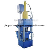 Competitive Price and Good Quality Copper Briquetting Press Machine