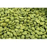 Natural Green Coffee Bean Extract with Competitive Price on Sell