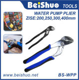 High Quality Carbon Steel Adjustable Water Pump Plier