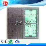 Big Outdoor Advertising Screen LED Red P10 LED Module