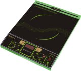 2200W Energy Efficient Induction Cooker --AM22V38
