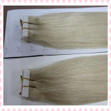 Tape Hair Extensions/Russian Hair Tape Hair Extensions