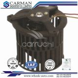 Radiator Cooling Fan for FIAT Uno 417