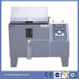 Salt Spray Test with Best Quality and Factory Price