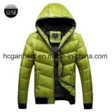 Man's Down Jackets, Wholesale Down Jackets, Cheaper Price Winter Jackets