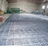 Reinforced Wire Mesh F72 F82 for Construction/Concrete Reinforcing Mesh