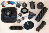 Molded Rubber Parts, Silicone Rubber Products