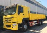 Sinotruk HOWO New Design Heavy Duty 336HP Lorry Cargo Truck for Sale