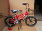 2013 Good Design Children Bicycle A94