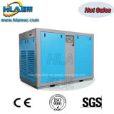 Hbpd Automatically Controlled Air Dryer Plant