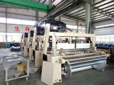 Surat 408 Model Gd50 Dobby Watet Jet Loom