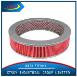 Xtsky Air Filter 17220-634-005 with High Quality