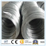 Favorable Price for Hot Dipped/Electro Galvanized Iron Wire