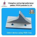 Select Device Using Peek Grip