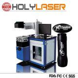 Cheap HS Code Plastic Button Nonmetal CO2 Laser Marking Machine