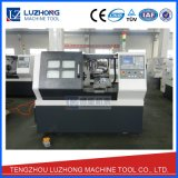 Horizontal Cheap H36 H46 Flat Bed CNC Lathe Machine price