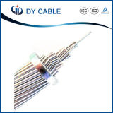 AAAC All Aluminum Alloy Conductor
