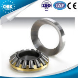 Chrome Steel Thrust Roller Bearings 81130 for Drilling Machine Parts