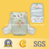 OEM Disposable Diapers Baby Products (A-JPZ)
