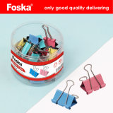 Good Quality Color Binder Clips