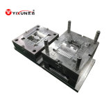 Dongguan Plastic Injection Mould Maker for Injection Mold