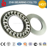 Thrust Needle Bearing Axk1528 Axk1024 and as with Low Friction