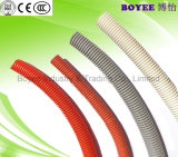 PVC Electric Cable Flexible Corrugated Conduit Duct