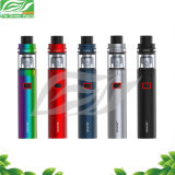 Stock Offer Cig Electronic Smok Stick V8 Kit with Dual Core Tfv8 Big Baby Tank