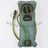 Hot Selling Outdoor Water Bladder Hydration Pack and Camping Gear