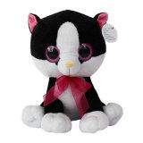 Promotional Big Eyes Animal Plush Toy for Boys