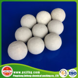 Inert Alumina Ceramic Packing Ball