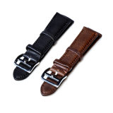 High-Quality Leather Straps for Watch